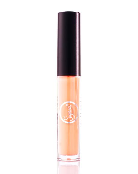 London Girl Lip Eclipse Gloss