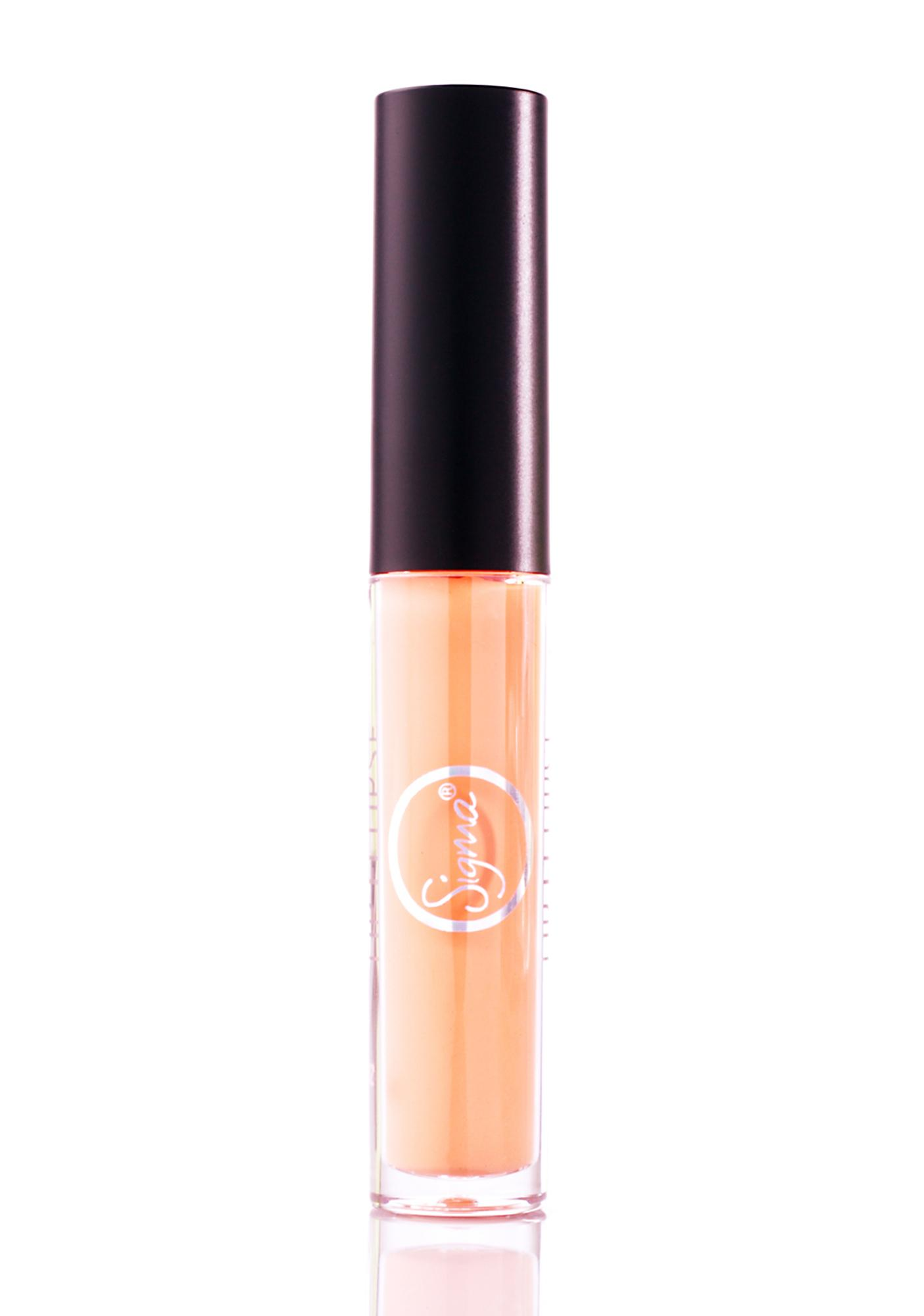 Sigma London Girl Lip Eclipse Gloss