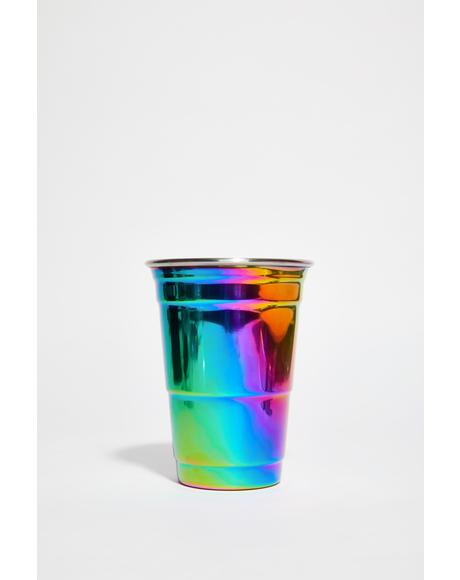 Party Cup