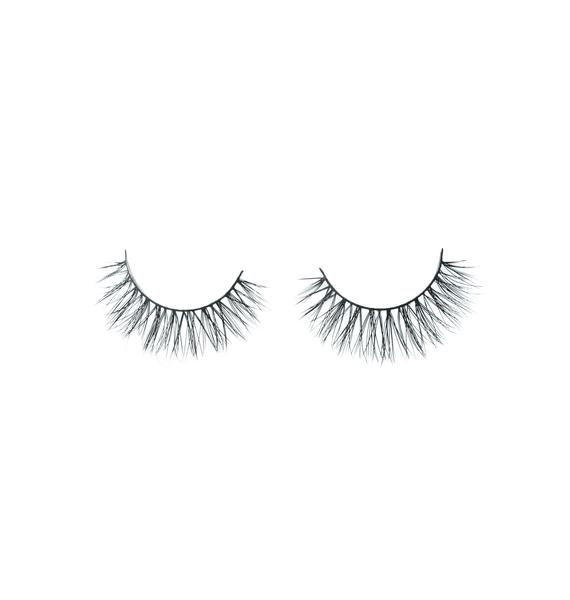 Unicorn Lashes  Aurora Queen Lashes