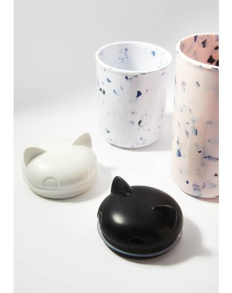 Kitty Containers