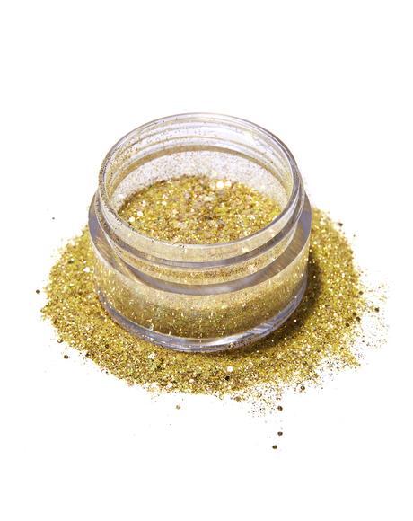 $$$$ Loose Glitter