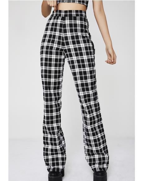 Heist Pants