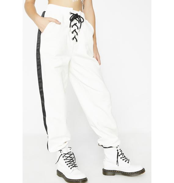 Tiger Mist Pacifica Pant