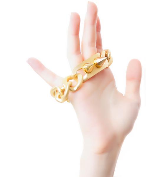 8 Other Reasons Resurrection Bracelet