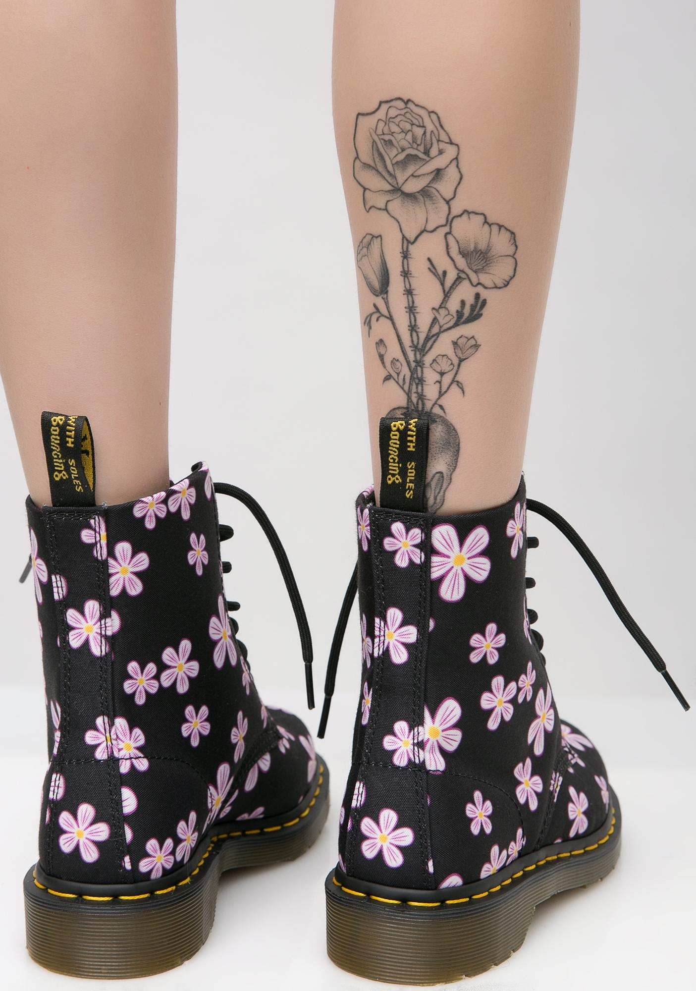 Dr martens midnight pascal meadow boots dolls kill dr martens midnight pascal meadow boots mightylinksfo Image collections