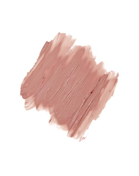 Sable Simply Nude Lip Cream