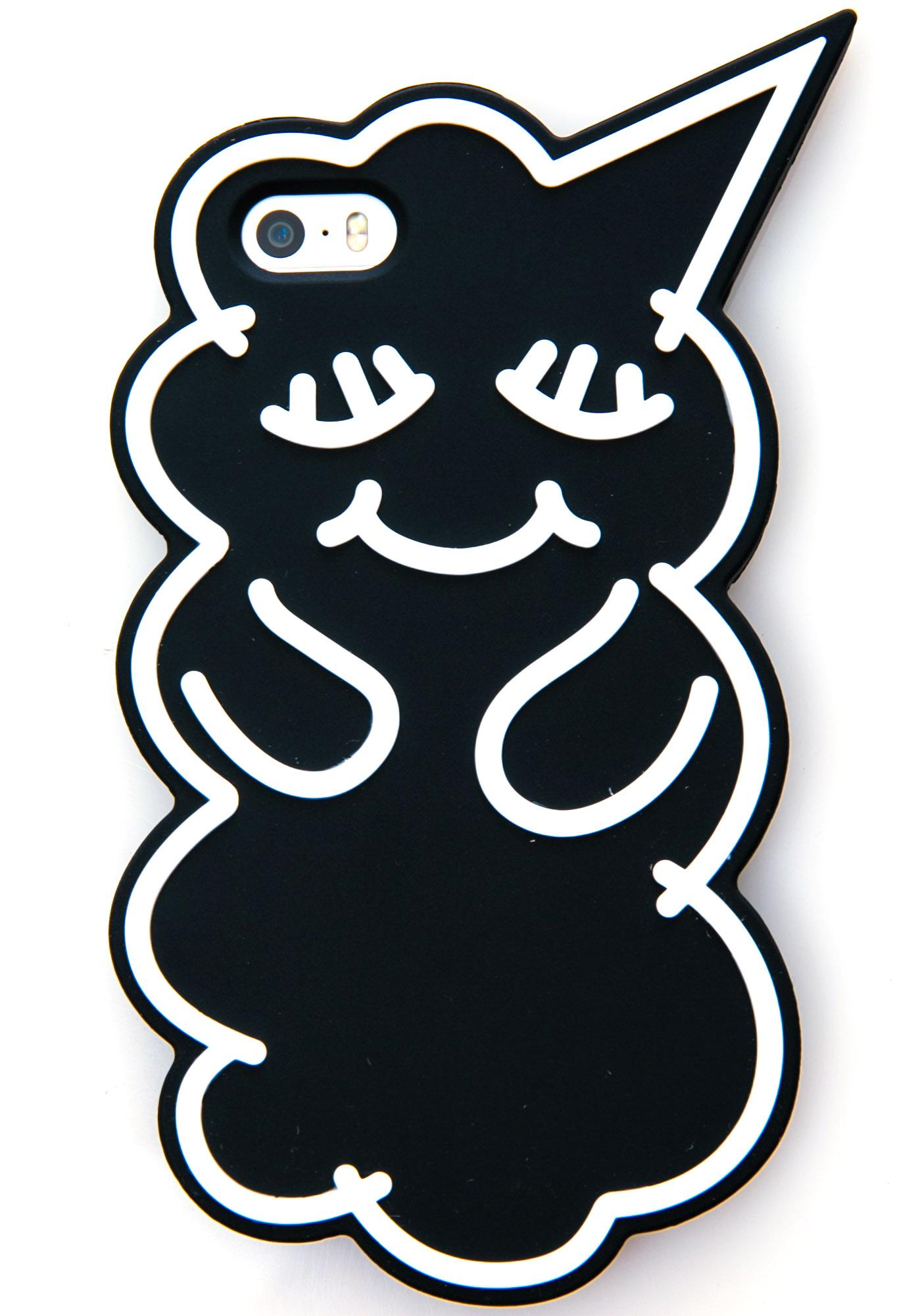 Sleepie iPhone 5 Case