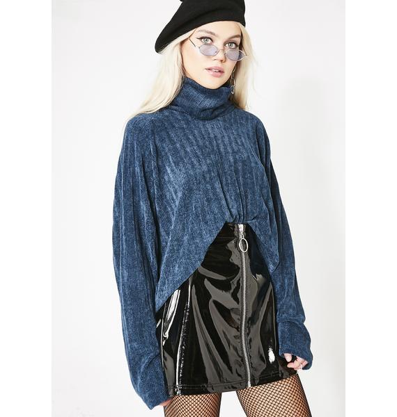 Motel Merbae Evie Sweater