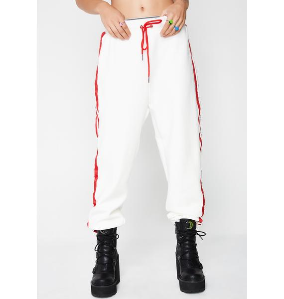 I AM GIA Striker Pants