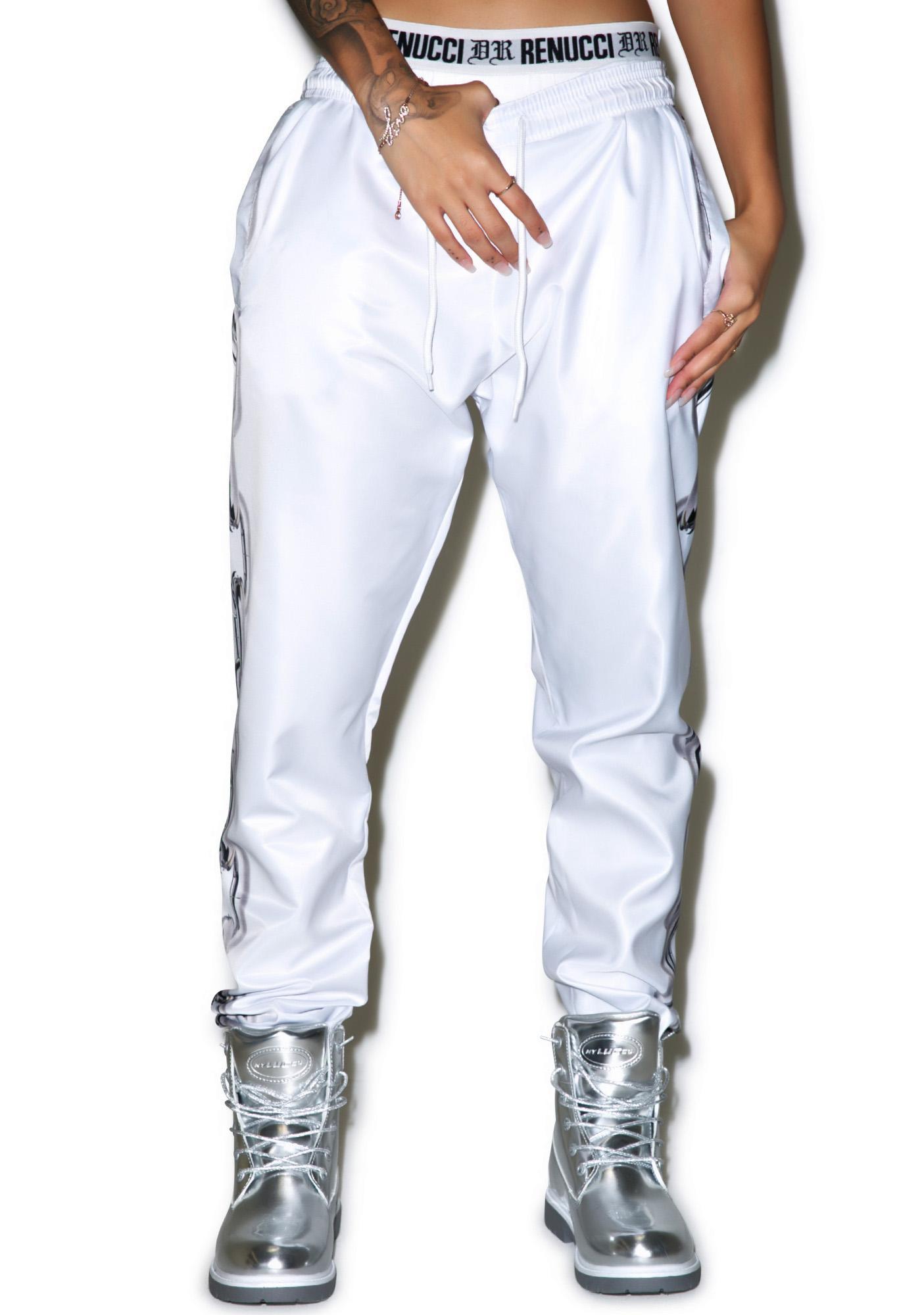 SOWET Locked Up Pants