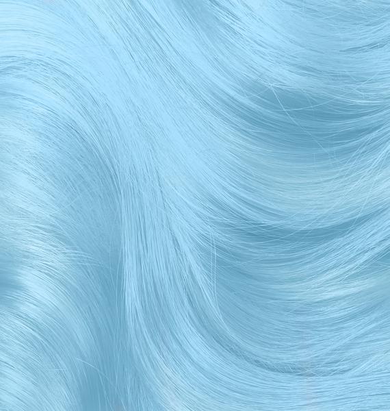 Lime Crime Powder Unicorn Hair Dye