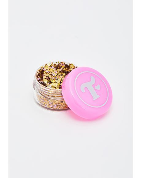 Immaterial Girl Sprinkles Loose Glitter