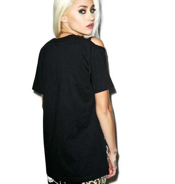 The Ragged Priest Smuggler Tee