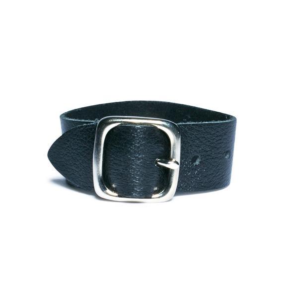 JAKIMAC Buckle Bracelet