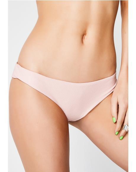Hanalei Bikini Bottoms