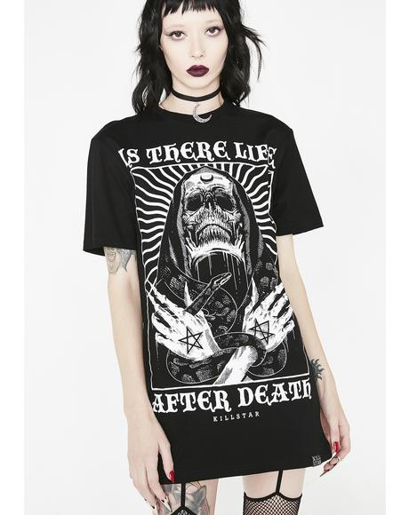 Afterlife T-Shirt