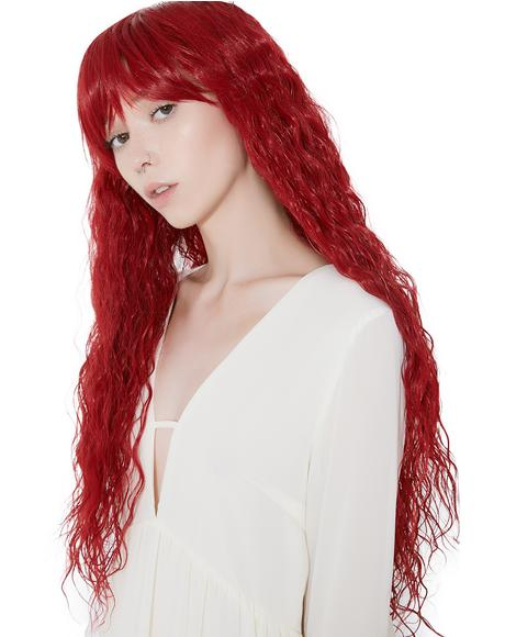 Rhapsody Of Love Wig