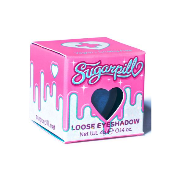 Sugarpill Holy Ghost Loose Eyeshadow