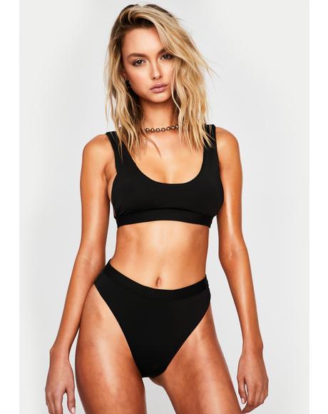 Ultra Bikini Bottoms