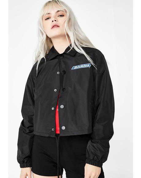 074c5ce7fb701 Just A Dickies Gurl - Workwear Clothing and Accessories | Dolls Kill
