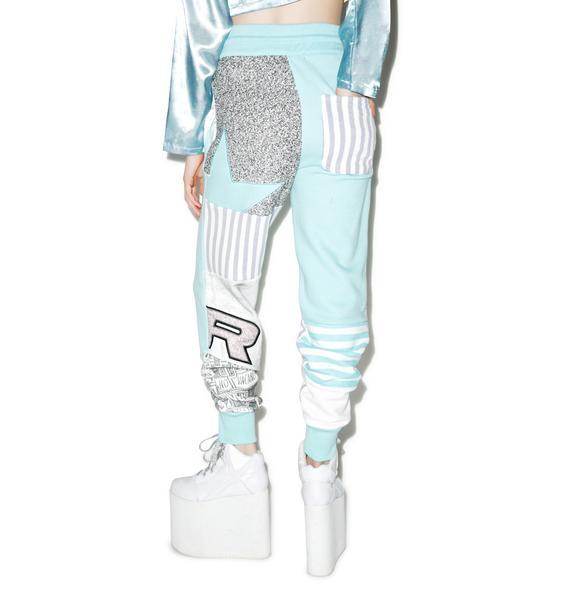 Joyrich Future USA 07 Pants
