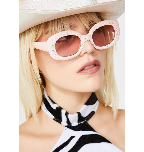 Queen Me Sunglasses