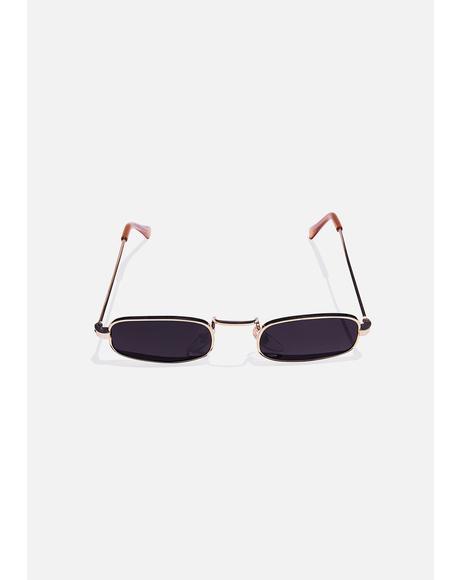 Clueless Sunglasses