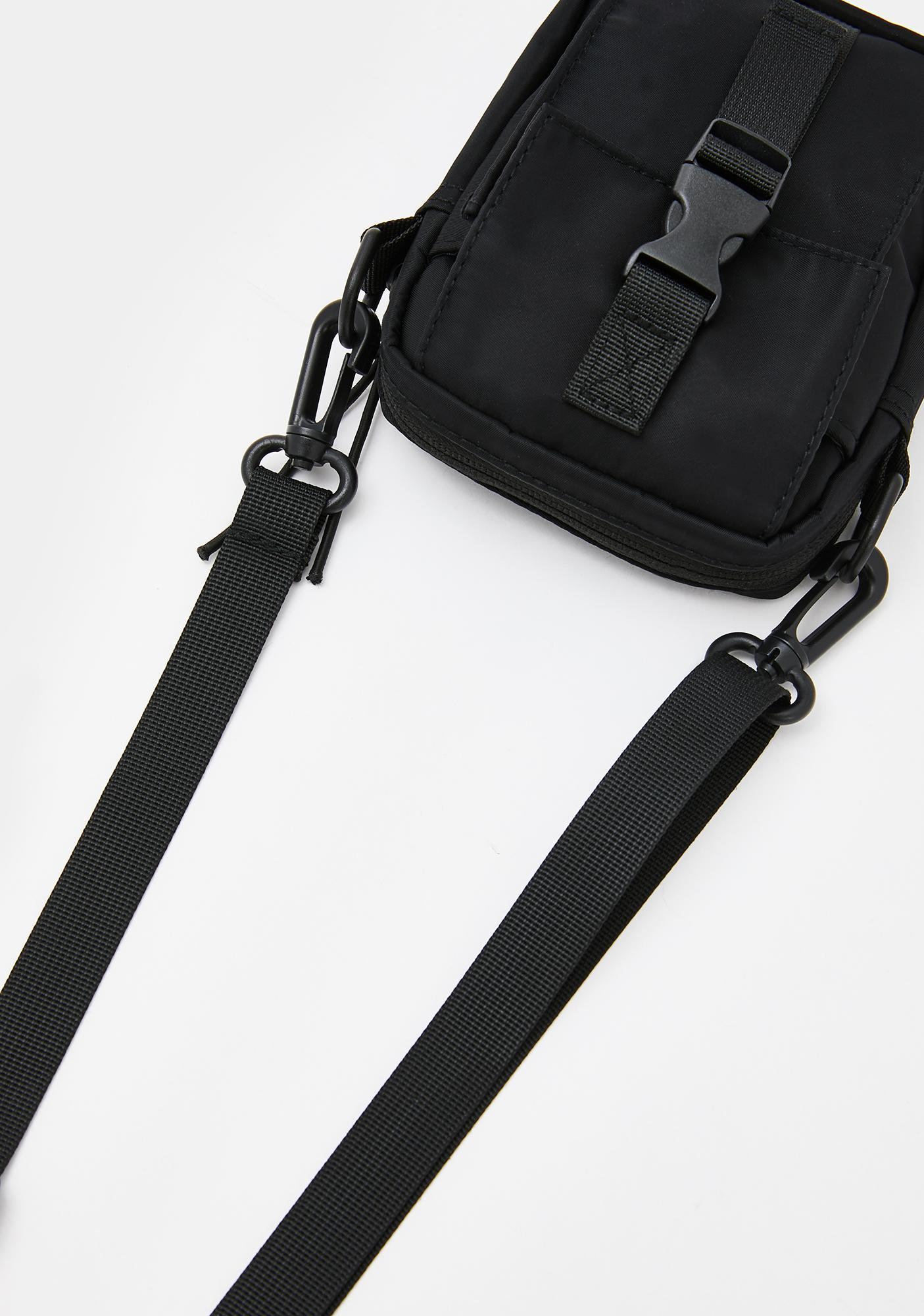 Got Cargo Crossbody Bag