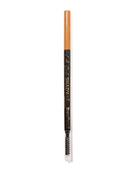 Shady Slim Taupe Brow Pencil