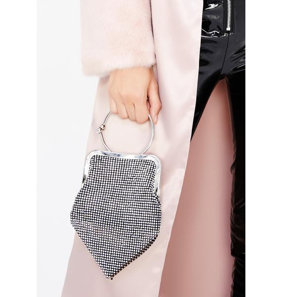 Special Event O-Ring Bag