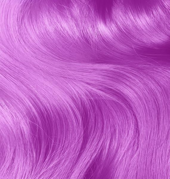 Lime Crime Frilly Unicorn Hair Dye