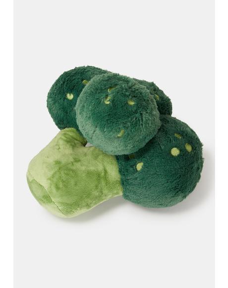 Broccoli 15