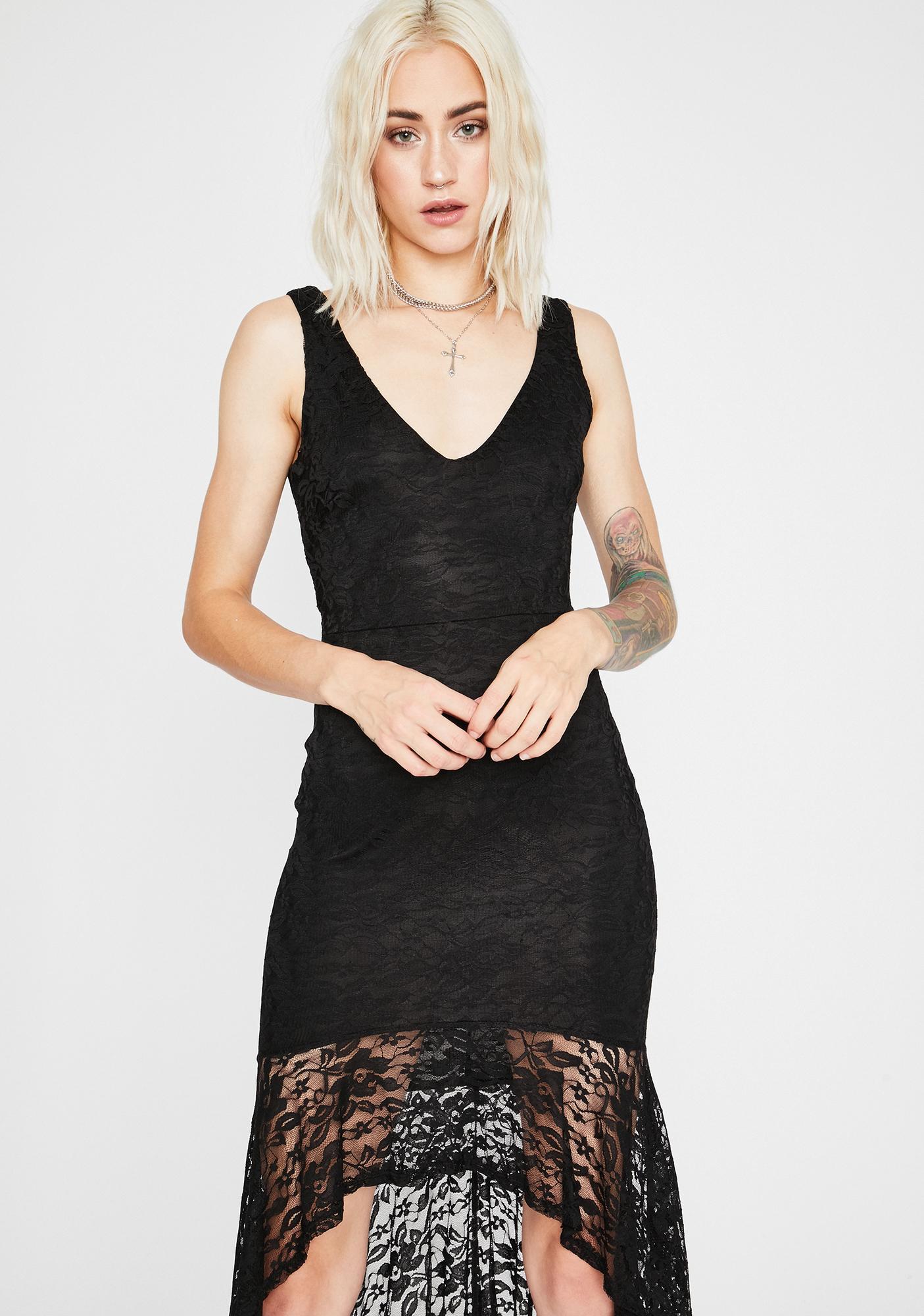 1ef848c99aef3 High Key Classy Lace Dress