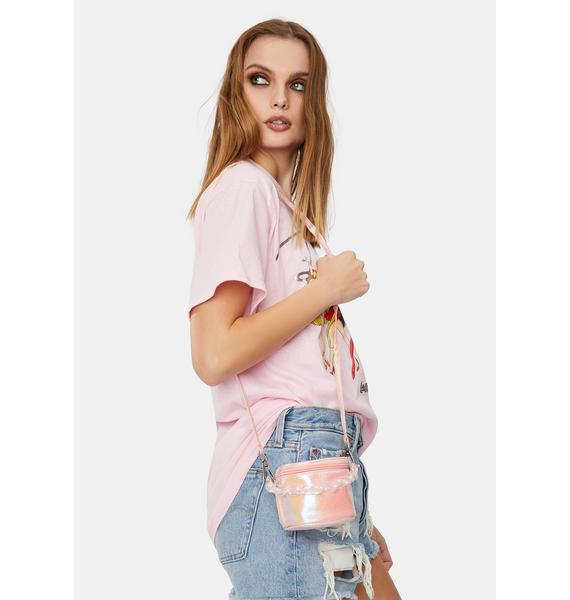 Candy On Anotha Level Mini Handbag