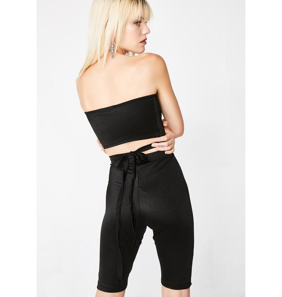 Motel Pinella Shorts