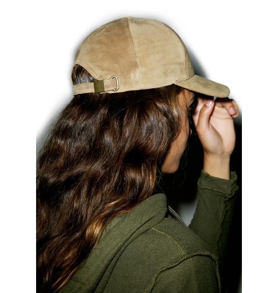 Send Noodz Hat