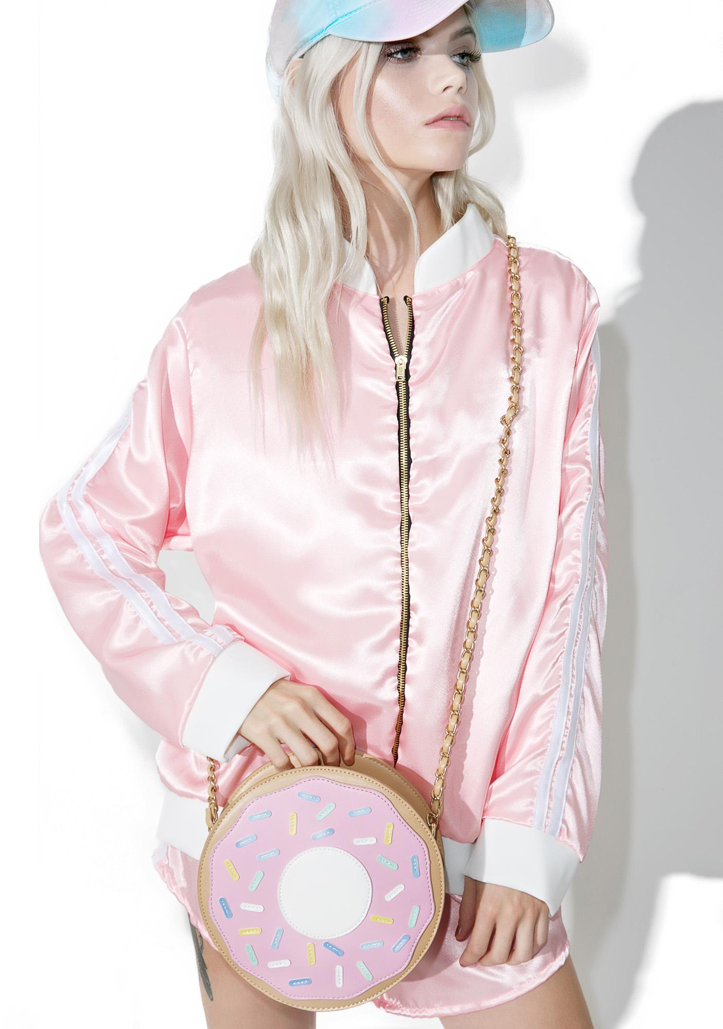 Nila Anthony Sprinkle Pop Bag