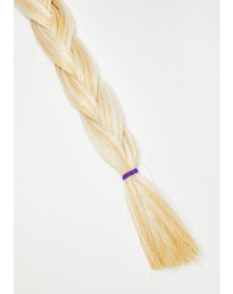 Firefly Twinkle Hair Extensions