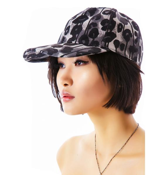 Cheap Monday Leo Cap