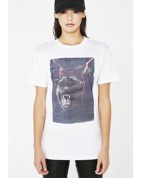 Sex Panthers T-Shirt
