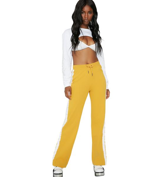 Publish Tammy Track Pants