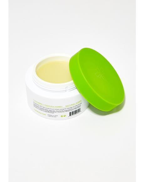 Hemp Healing Skin Balm