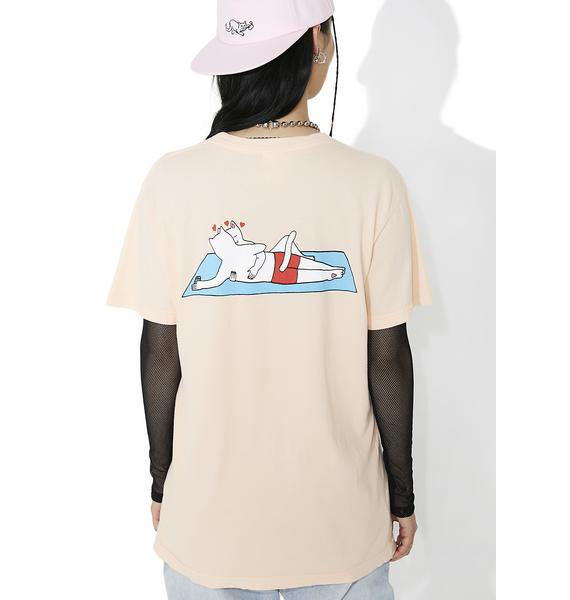 RIPNDIP Must Be Nice Tee
