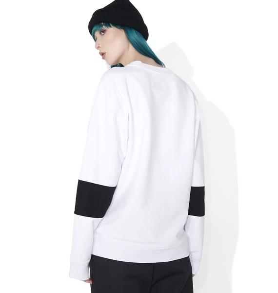 BOY London Boy Sweater