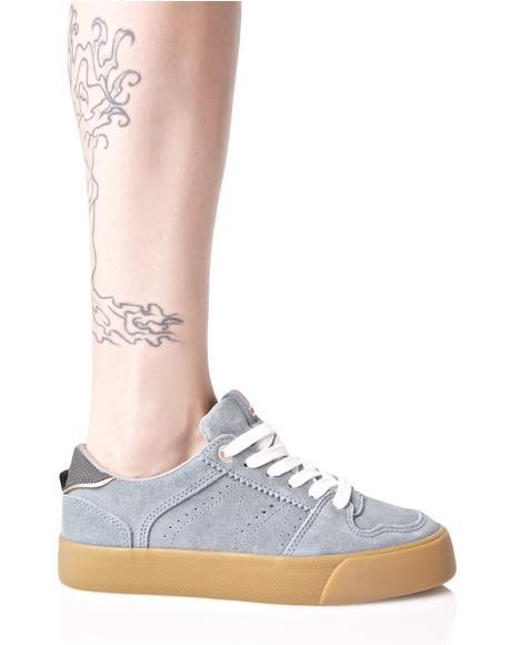Kickflip Sneakers