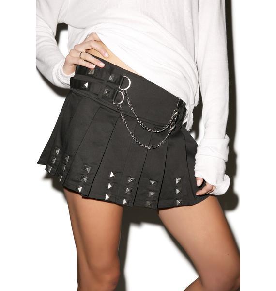 Hell Swoop Skirt