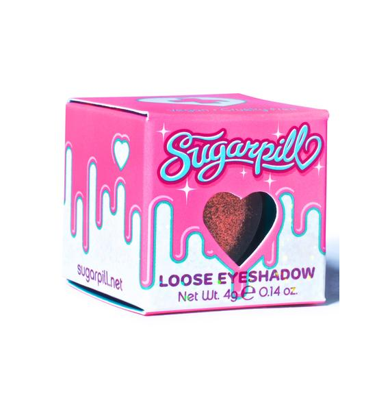 Sugarpill Penelope Loose Eyeshadow