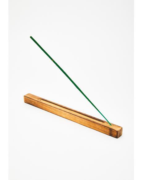 Chakra Balancing Incense Kit