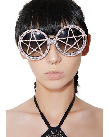 Jinx Sunglasses